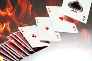 Youth Gambling at Online Casino in Canada