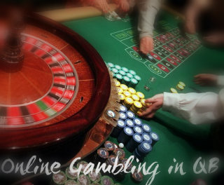 Canadian Online Casino Analysis in Quebec Province