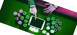 Web Casino in Canada