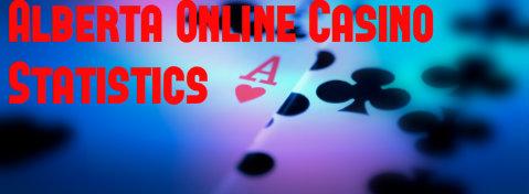 Alberta Regulations of Canadian Online Casino