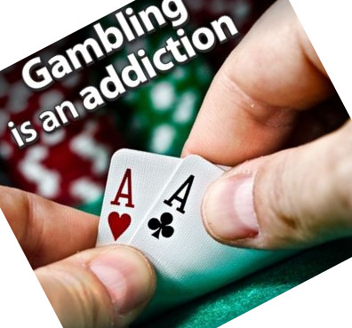 Gambling Addiction at Online Casino in Canada