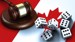 Online Casino Playing Statistics in Canadian Nova Scotia
