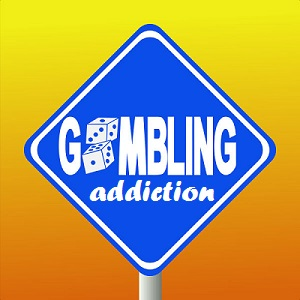 Reducing the Risk of Online Casino Addiction in Canada