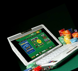 Lottery Statistics in Canadian Online Casino