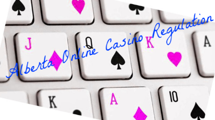 Canadian Online Casino Researches in Alberta Province