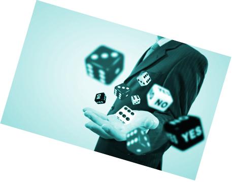 Summary of Economic Impact of Canadian Online Casino