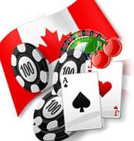 Legal Online Casino in Provinces
