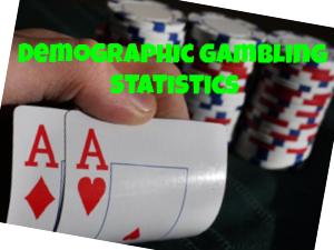 Online Casino Surveys among Canadian People