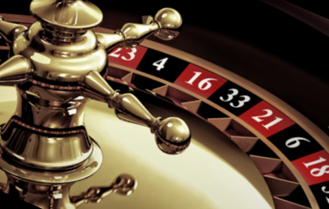 Roulette Reports of Online Casino in Canada