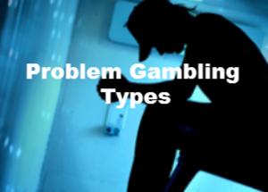 Problem Gambling of Canadian Online Casino