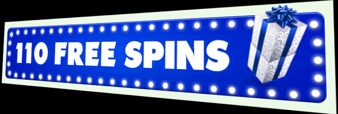 Bonus Spins Review from Microgaming Online Casino