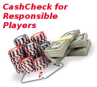 Study of Microgaming Bonus CashCheck Tool