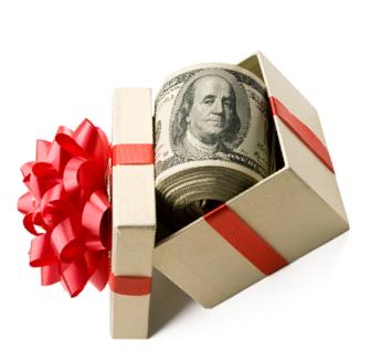 Analysis of Microgaming No-deposit Bonus
