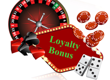 Microgaming Bonus with Loyalty Program Review