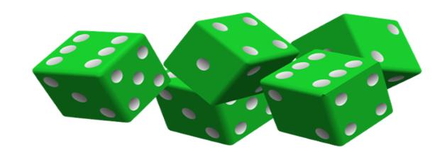 Microgaming Bonus Review of Loyalty Program