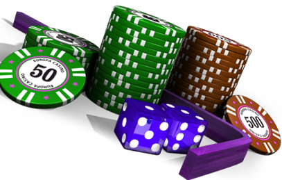 Microgaming Bonus with Wagering Requirements